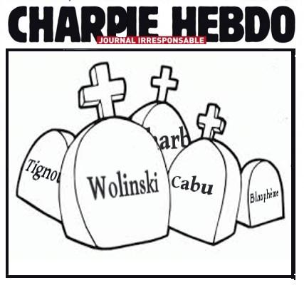 charpie-hebdo