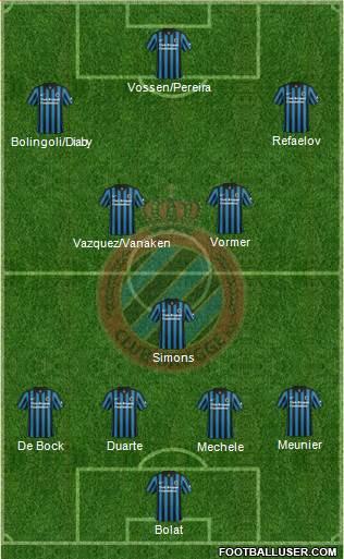 1326990_Club_Brugge_KV