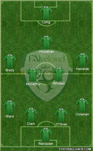1460479_Ireland