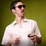 Illustration du profil de Edgar Dévisse