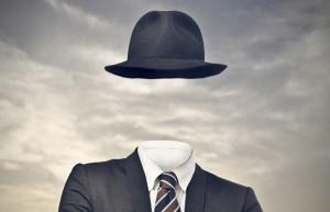 Dugimont A.K.A l'homme au chapeau incognito !