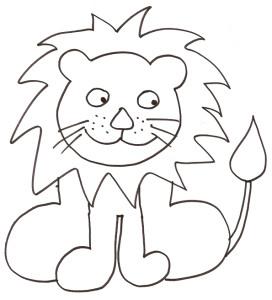 Nouvel emblème de Sochaux !