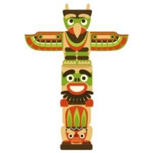 De larges épaules, immense, Diedhiou est notre totem !