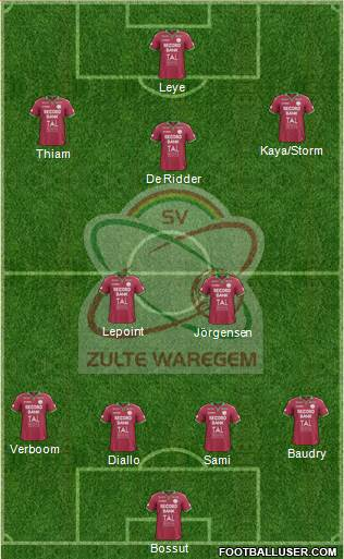 1327237_SV_Zulte_Waregem