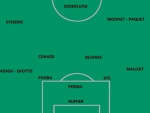 compo angers asse
