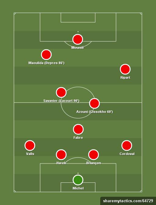 Nimes-Olympique-formation-tactics (1)