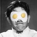 Illustration du profil de Le Père Fidalbion