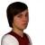 Illustration du profil de Janis Icone X