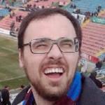 Illustration du profil de Jan-Karl Sabatierung