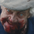 Illustration du profil de Bos Dast