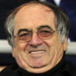 Illustration du profil de Didier Décampe