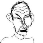Illustration du profil de Madason